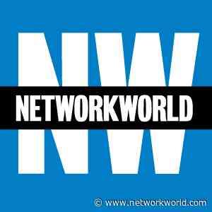 Quantum computing & quantum-safe security - Network World
