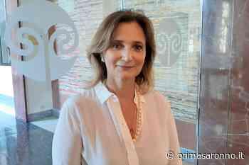 Università Insubria: Economia e management sceglie il numero chiuso - Prima Saronno