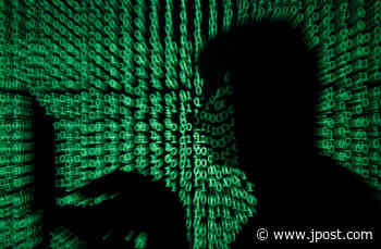 Cyber criminals infiltrate LG electronics, hold source code for ransom - The Jerusalem Post