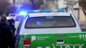 Vecinos de Santa Anita denuncian accionar de banda delictiva - El Ciudadano Cañuelense