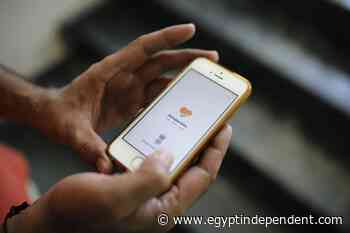 New taxes disrupt Egypt's mobile phone and electronics market - Egypt Independent