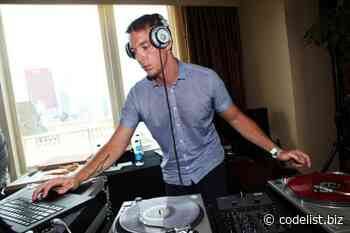 DJ Diplo is kept isolated from their children because of the COVID-19 - Code List