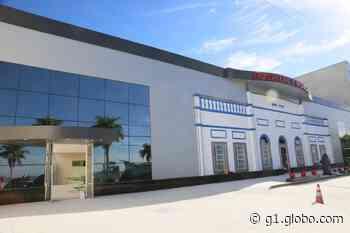 Hospital geral com centro de parto humanizado será inaugurado em Araruama, no RJ - G1