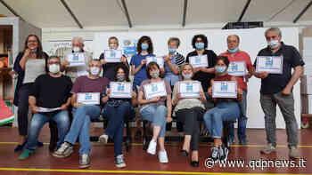 Montebelluna, all'Emporio Solidale un focus group su educazione e insegnamento nel post Covid-19 - Qdpnews.it - notizie online dell'Alta Marca Trevigiana