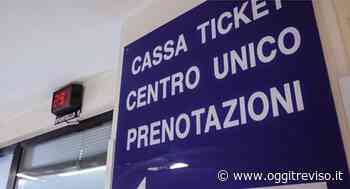 CUP aperti a Castelfranco e Montebelluna: l'utenza tira un sospiro di sollievo. - Oggi Treviso