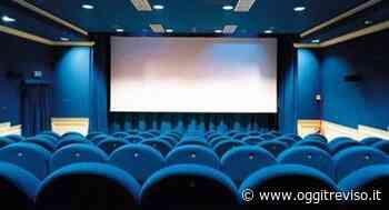Il Cinema Italia Eden di Montebelluna ha riaperto. - Oggi Treviso