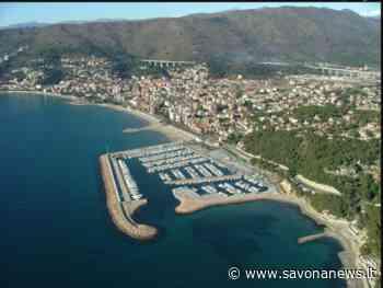 Andora, rischia di annegare in mare: 70enne in codice rosso al Santa Corona - SavonaNews.it