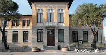 Campoformido, bilancio di previsione approvato tra forti polemiche - Il Friuli