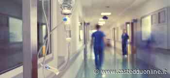 Oristano, ripartono le visite specialistiche: ecco tutte le nuove regole per i pazienti - Casteddu on Line