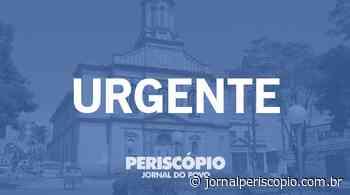 DRS a qual Itu faz parte volta à fase vermelha do Plano SP - Jornal Periscópio