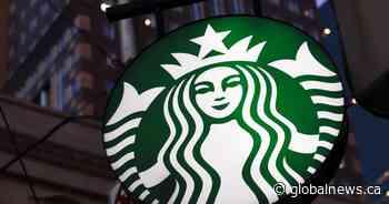 Starbucks halts Facebook ads amid movement to stop hate speech on social media