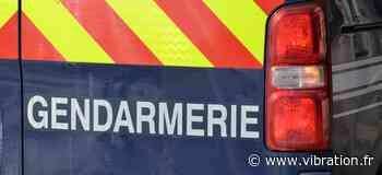 Loiret : une joggeuse de 17 ans violée à Sully-sur-Loire - Vibration