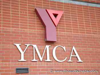 YMCA's day camps to open July 6