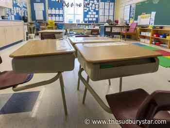 Rainbow school board, Sudbury-area elementary teachers reach deal