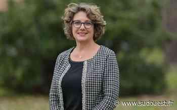 Municipales à Parentis-en-Born : Marie-Françoise Nadau sera la prochaine maire - Sud Ouest