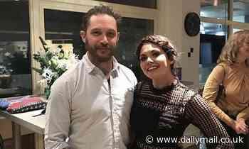 Scarlett Moffatt reveals she once went to Disneyland Paris with Tom Hardy and his family