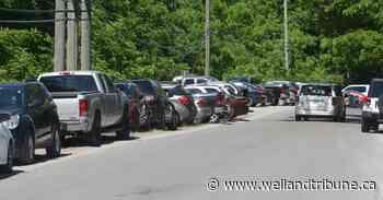 Wainfleet raises parking fines to $100 to combat problems near wetlands - WellandTribune.ca