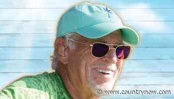 Jimmy Buffett To Make Grand Ole Opry Debut - Country Now