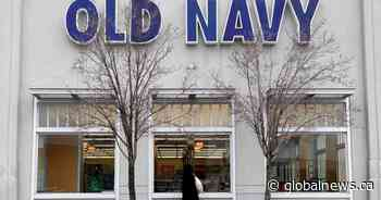 'Frustrating': Old Navy customers say packages not delivered, missing amid COVID-19