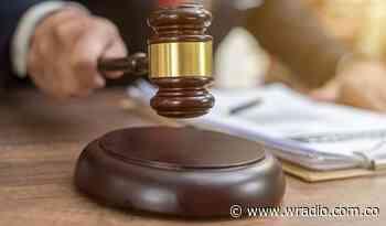 Tres días de arresto para alcaldesa de Coper, Boyacá por desacato de una tutela - W Radio
