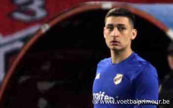'RSC Anderlecht en KV Mechelen richten vizier op Serviër Petrovic' - VoetbalPrimeur.be