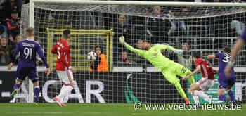 'Anderlecht en Man Utd azen op jonge flankaanvaller' - VoetbalNieuws.be