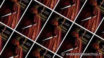 « L'Affaire Chevreuse » : intrigues à la cour de Louis XIII - Week-end - Les Échos