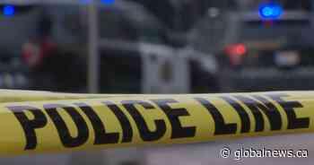 Limo driver stabbed in Beltline: Calgary police