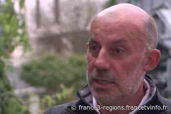 Municipales à Cosne-Cours-sur-Loire : Daniel Gillonnier a été élu au second tour des élections - France 3 Régions