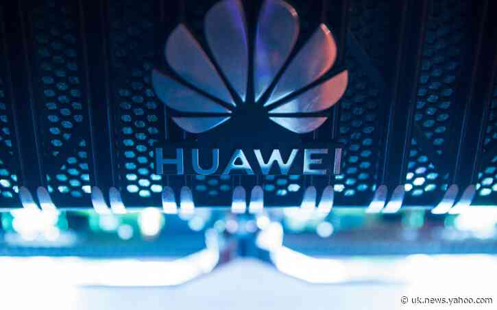 Ministers accused of trying to 'hoodwink' peers into dropping plan to block Huawei 5G access