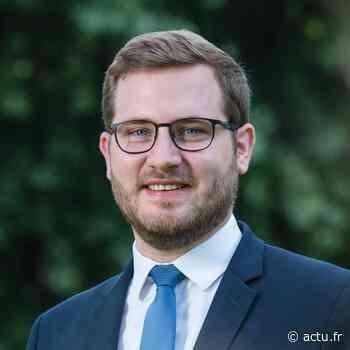 Municipales 2020 à Dugny : Quentin Gesell remporte le second tour des élections et est élu maire - actu.fr