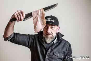 Butcher's Store aan derde vestiging toe: na Hove en Berchem nu ook op Zuid - Gazet van Antwerpen