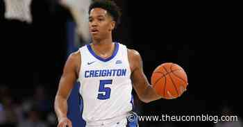 Back to the Big East: Creighton - The UConn Blog