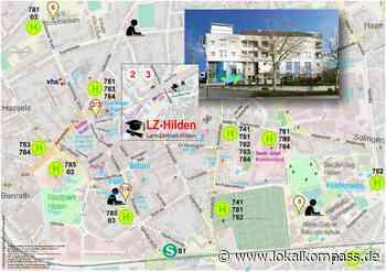 "Start in den Sommerferien: Erste Hildener ""Summer School 2020"" - Lokalkompass.de"