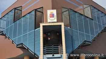 Ladispoli, il Consiglio comunale si riunisce in diretta streaming - IlFaroOnline.it