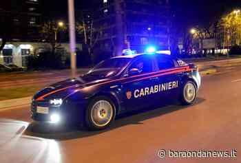 Ladispoli, aumenta la presenza delle forze dell'ordine nel weekend - BaraondaNews