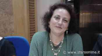 Ladispoli, dal 1 luglio in servizio due assistenti sociali - IlFaroOnline.it
