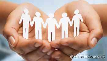 Ladispoli, dal primo luglio due nuovi assistenti sociali - BaraondaNews
