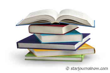 Campus News: Nicolet College spring dean's list - Starjournalnow