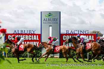 29/6/2020 Horse Racing Tips and Best Bets – Albury - Just Horse Racing