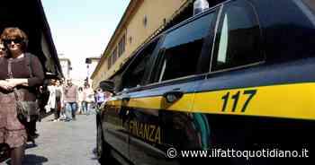 """Enna, la Finanza scopre altri 18 """"furbetti del cartellino"""": """"Risultavano in servizio al… - Il Fatto Quotidiano"""