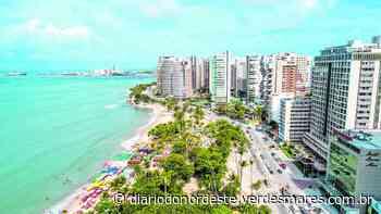 'Investimento privado será pilar da recuperação do turismo no Brasil' - Negócios - Diário do Nordeste