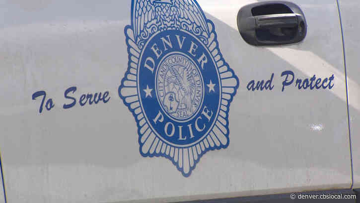 Denver Groups Plan Virtual Town Hall To Address Public Safety