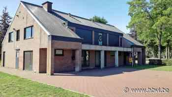Oppositie verwijt schepen laksheid tijdens lockdown (Hamont-Achel) - Het Belang van Limburg