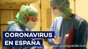 Coronavirus en Tenerife: Última hora sobre los rebrotes y la nueva normalidad en las Islas Canarias - La Vanguardia
