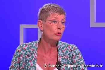Résultat - Municipales à Wissembourg : Sandra Fischer-Junck élue maire - France 3 Régions