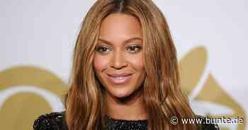 Beyoncé, Jennifer Aniston & Co.: Gegen Unreinheiten: Auf diese Gesichtsmaske schwören die Stars - BUNTE.de