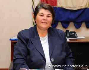 Magnago: al via l'iter per il Piano di Governo del Territorio   Ticino Notizie - Ticino Notizie