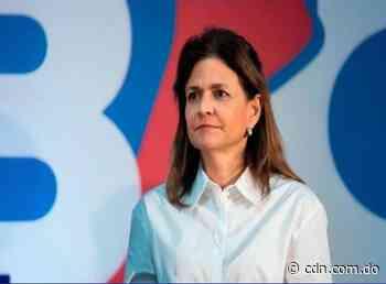 Raquel Peña asegura el turismo volverá a florecer en Puerto Plata - CDN