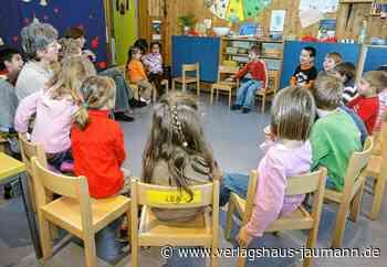 Kandern: Rollierendes System funktioniert - Verlagshaus Jaumann - www.verlagshaus-jaumann.de